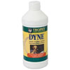 Dyne Supplement 21096b