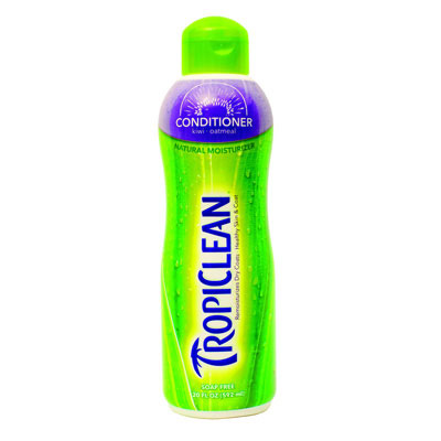 Tropiclean® Soap Free Deep Kiwi Conditioner 26777