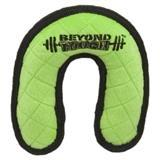 Spot® Beyond Tough™ Horseshoe 356292