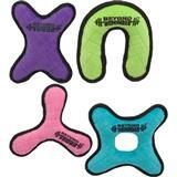 Spot® Beyond Tough™ Dog Toys 35629E