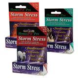HomeoPet® Pro Storm Stress for Dogs, 5 ml bottle 44607b