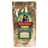 Missing Link® Well Blend Vegetarian Hip, Joint & More for Dogs & Cats 1 lb. 9000