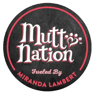 MuttNation