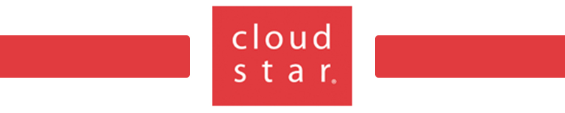 Cloud Star