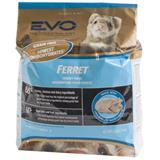 Evo® Ferret Food 6.6 lbs. 111302