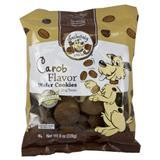 Exclusively Dog® Wafer Cookies 8 oz. 2633e