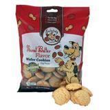 Exclusively Dog® Wafer Cookies Peanut Butter 8 oz. 26333