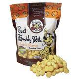 Exclusively Dog Buddy Bits 2636B