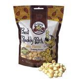 Exclusively Dog® Best Buddy Bits Chicken 5.5 oz. 26363