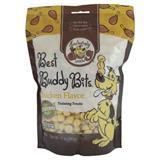 Exclusively Dog® Best Buddy Bits® 12 oz. 26369e