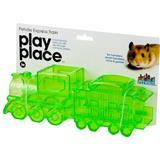 Petville™ Play Place Toys Express Train 32789