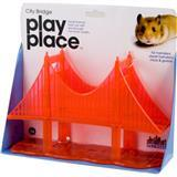 Petville™ Play Place Toys 32789e