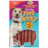 Carolina Prime™ Jerky for Dogs Pork Jerky 5 oz. 381112