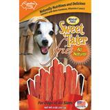 Carolina Prime™ Sweet 'Tater Fries for Dogs 5 oz. 38113