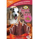 Carolina Prime™ Sweet 'Tater Fries for Dogs 5 oz. 38114e