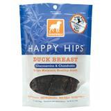 Dogswell® Happy Hips® Duck Breast Treats 32 oz. 428501