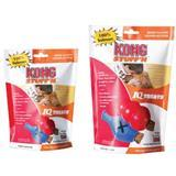 Kong® Stuff'n™ IQ Treats™ 46391b