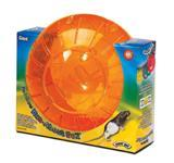 Super Pet® Rainbow Run-About Ball 5067e