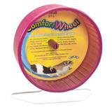 Super Pet Comfort Wheel 5068e