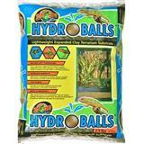 Zoo-Med™ HydroBalls™ Expanded Clay Terrarium Substrate 5363