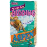 FM Brown's® Aspen Bedding 5558