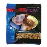 FM Brown's® Nutrition Plus Guinea Pig Food 57051B