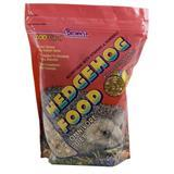FM Brown's® Nutrition Plus Hedgehog Food 2.75 lbs. 57054