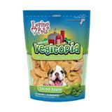 Loving Pets Vegitopia Fruit and Vegetable Treats 64109e