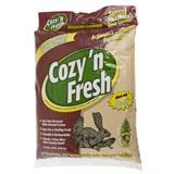 Cozy n Fresh™  Pine Pet Bedding 20 lbs. 73155
