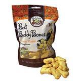 Exclusively Dog® Buddy Bones® 5.5 oz. 7637e
