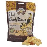 Exclusively Dog® Best Buddy Bones® Chicken 5.5 oz. 76372