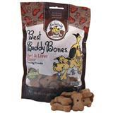 Exclusively Dog® Best Buddy Bones® Beef/Liver 5.5 oz. 76374