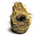 Super Pet® Nature's Nest Stick Finch 8043