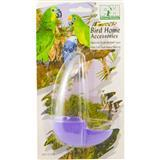 Prevue Pet®  Bullet Feeder for Birds 82724