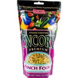FM Brown's® Encore Premium Finch Food 16 oz. 87721