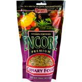 FM Brown's Encore Premium Canary Food 16 oz. 87722