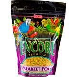 FM Brown's® Encore Premium Parakeet Food 87723b