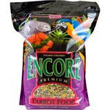 FM Brown's Encore Premium Parrot Food 4 lbs. 87735