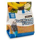 Zupreem ® FruitBlend ™  Premium Bird Food for Small Birds 2 lbs. 88662
