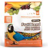 Zupreem® FruitBlend ™ Premium Food for Large Birds 3.5 lbs. 88665