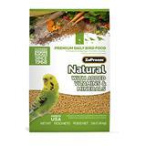 ZuPreem® AvianMaintenance™ Natural Diet 8868e