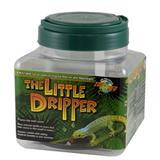 Zoo-Med™ The Little Dripper Water System 9323
