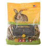 SunSations™ Natural Rabbit Food 3.5 lbs. 9442