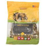 Sunaturals Natural Guinea Pig Food 2.75 lbs. 9443