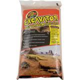 Zoo-Med™ Excavator Clay Burrowing Substrate 9492B