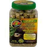 Zoo Med™ Natural Forest Tortoise Food 9750b