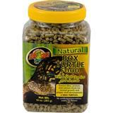 Zoo Med™ Natural Box Turtle Food 9752b