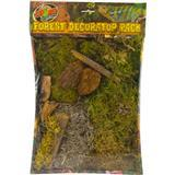 Zoo-Med™ Forest Decorator Pack 9759