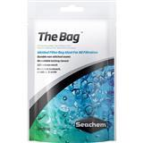 Seachem™ The Bag™ Welded Filter Bag Z00011631000