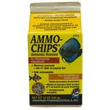 Aquarium Pharmaceuticals® Ammo-Chips® Ammonia Remover 26 oz. Z017163016793